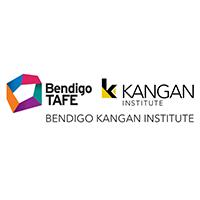 BKI logo website