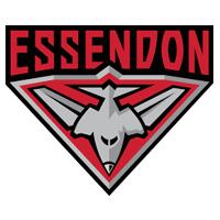 Happsa-Essendon