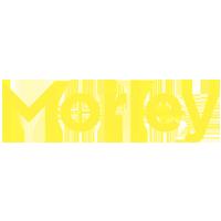 Happsa-Morley
