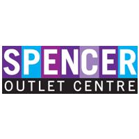 Happsa-Spencer