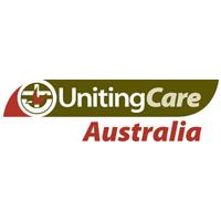 Happsa-Uniting-Care