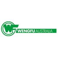 Happsa-Wengfu