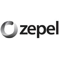 Happsa-Zepel