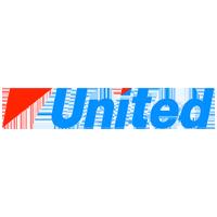 Happsa-united