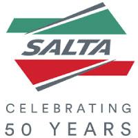 Salta-properties-logo