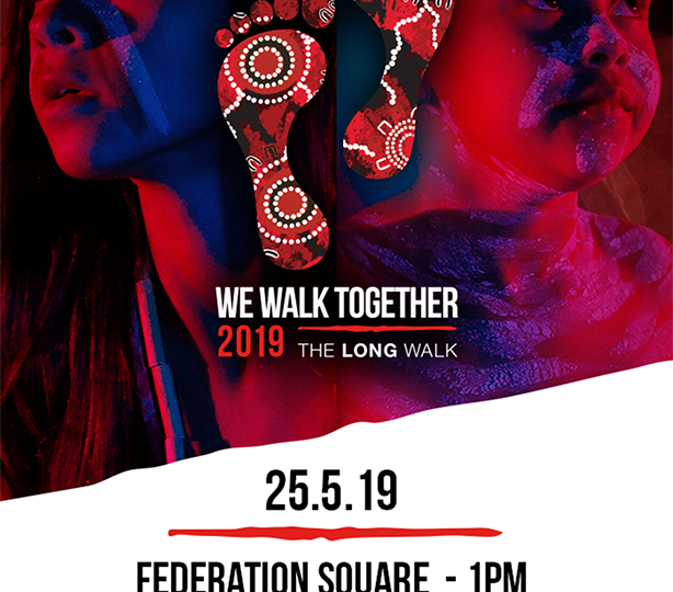 2019 TheLongWalk_EDM copy WEBSITE