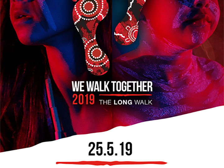 2019 TheLongWalk_EDM website 2