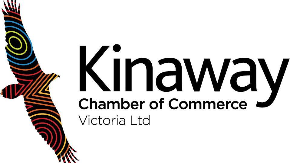 Kinaway_logo