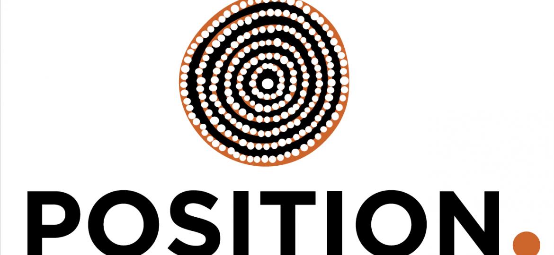 Position Promo logo