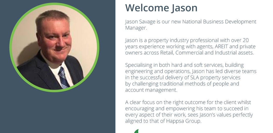 New-staff-Jason-