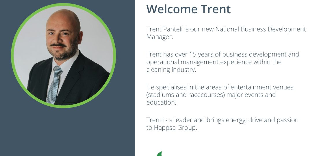 New-staff-Trent-
